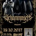 schammach-poster