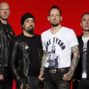 volbeatpromo2016republicrecords_638