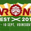 wrong fest 2017