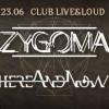 zygoma-hereandnow2017