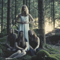 597A02E5-myrkur-releases-official-music-video-for-ulvinde-image
