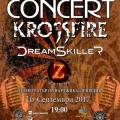 KrossfireDreamSkillerZuum170916Pn