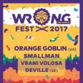 Wrong-Fest-Poster-final-350x500