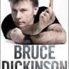 brucedickinsonbookcoverbigger