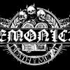 demonicallogo
