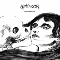 satyriconcover