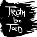 truth be told - logo