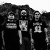 599F0DBC-gatecreeper-debut-stronghold-music-video-european-headline-tour-to-launch-in-september-image