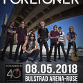 FOREIGNER-poster-print1