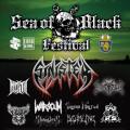 Sea-Of-Black_2017_poster