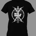 10 years mh18 t-shirt2