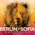 TDK Berlin-Sofia Event_cover_820x314_1_ALLINONE