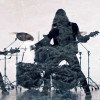 59D7A39C-savage-messiah-launch-music-video-for-new-single-wing-and-a-prayer-image