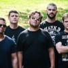 59E68459-pig-destroyer-enter-studio-to-record-new-album-announce-u-s-tour-dates-image