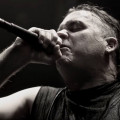 59F202E2-cattle-decapitation-release-official-video-for-the-prophets-of-loss-image