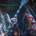 59F34EA1-destruction-release-thrash-anthems-ii-official-medley-audio-image