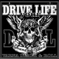 DriveYourLife
