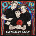 Green Day_GH_Cover_Final_small