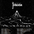 Insomnium&Tribulation tour