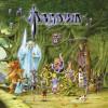 Magnum_LostOnTheRoadToEternity_CD