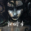 NECRODEATH-tribute-cvr