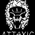 attaxic