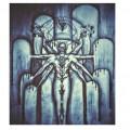 occultum bg