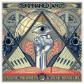 orphanedlandunsungcd