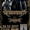 schammasch-dimholt-poster-sofia