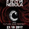 tides-from-nebula