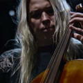 5A09BD82-apocalyptica-premier-the-symphony-of-extremes-music-video-image