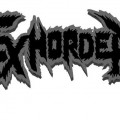5A0C87D4-exhorder-reunite-and-sign-new-management-deal-us-live-dates-announced-image