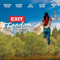 EXIT Freedom Revolution