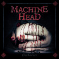 Machine-Head-Catharsis-2018