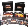 Metallica_MoPBoxSet-01