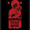 POSTER1RITA MOSSS-FRIEND OF GODS-BROND-FEEDBACKER