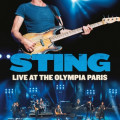 Sting Live At The Olympia_small