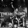 The Unguided (Photo Fredrik Nystedt)