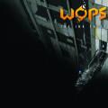 Wops_01_AlbumArt_rich-0