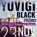 Yuvigi_poster_promo_album2017