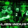 Alien Idustry