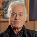 jimmypagesoloint2014_638_0