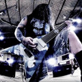 5A624AAF-ektomorf-launch-official-video-for-the-prophet-of-doom-image