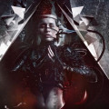 5A69F9EC-kamelot-the-shadow-theory-album-details-revealed-teaser-video-streaming-image