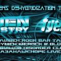 Alien Industry_Fyeld_anons