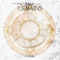 Last Remains - Cycles
