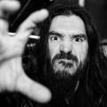 Robb Flynn_Machine Head