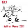 SDI - ballrun demo 2017