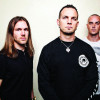 Tremonti_Band