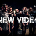 hellionnewvideopromo2018